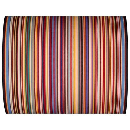 tissus transat toiles du soleil tom multicolore