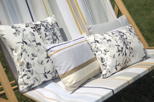 outdoor sur mesure