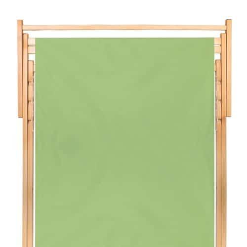dubbele strandstoel polyester
