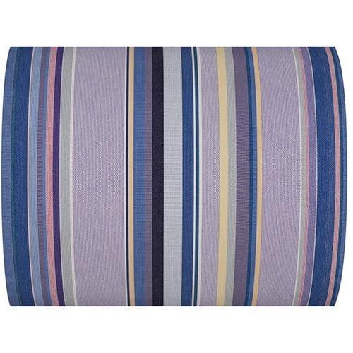 strandstoel stof l heure bleue