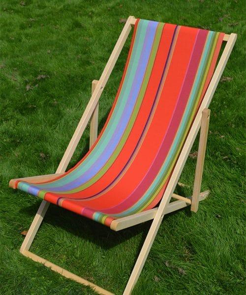 strandstoel stof sunbrella petit ara