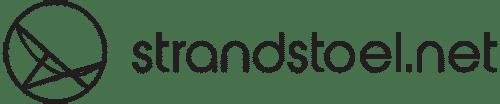 strandstoel.net Retina Logo